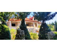 Уникальный дом у моря, Севастополь - Дома в Севастополе