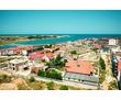 Уникальный дом у моря, Севастополь, фото — «Реклама Севастополя»