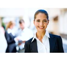 Работа для женщин в декрете на дому - Менеджеры по продажам, сбыт, опт в Феодосии