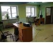 Продается не жилое помещение 50кв.м. с ремонтом Проспект Победы 17, фото — «Реклама Севастополя»