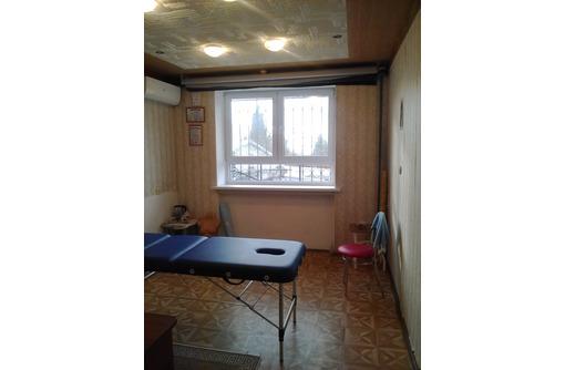 Продается не жилое помещение 50кв.м. с ремонтом Проспект Победы 17 - Продам в Севастополе