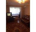 Продам 3-комнатную квартиру в спальном районе города - Квартиры в Алуште