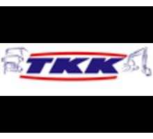 """OOO """"Транспортная Крымская Компания"""" требуется Бухгалтер по учету ТМЦ и услуг - Бухгалтерия, финансы, аудит в Ялте"""