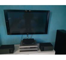 Продам Плазму PIONEER-HD 129 см Сделано в Японии. - Телевизоры в Крыму