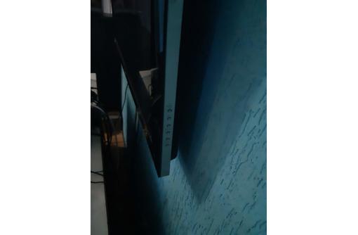 Продам Плазму PIONEER-HD 129 см Сделано в Японии. - Телевизоры в Саках