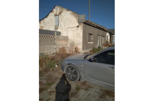 Продается недвижимость в центре города - Продам в Белогорске