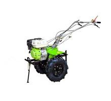 Продам бензиновый мотокультиватор - Садовый инструмент, оборудование в Джанкое