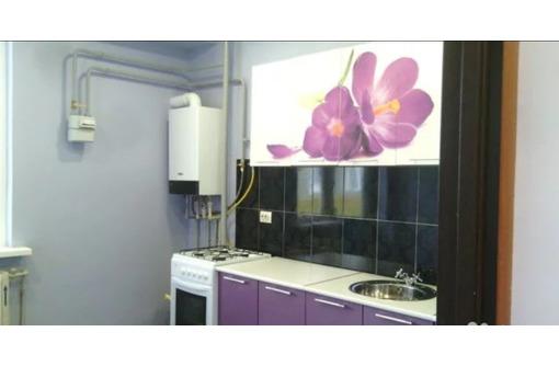 Сдается 1-комнатная, Проспект Победы, 20000 рублей, фото — «Реклама Севастополя»