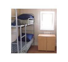 сдам жилье для рабочих, строителей и командированных вахтовиков - Аренда домов, коттеджей в Севастополе