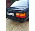 Автомобиль Ауди 100 на метане очень экономный не гнилой - Легковые автомобили в Евпатории