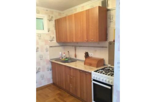 Сдается 1-комнатная, Бухта Казачья, 18000 рублей, фото — «Реклама Севастополя»