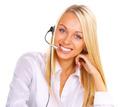 Помощник руководителя в интернет - магазин - Менеджеры по продажам, сбыт, опт в Саках