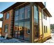 Балконы,  окна,  окна,  балконы, фото — «Реклама Севастополя»