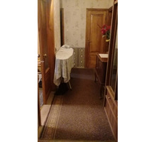 сдам комнату в 3-х комнатной квартире - Аренда комнат в Крыму
