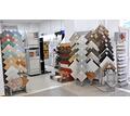 Керамическая плитка, керамогранит - Отделочные материалы в Евпатории