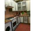 Сдается 1-комнатная, улица Бакинская, 25000 рублей - Аренда квартир в Севастополе