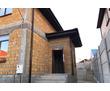 Продаю хороший Дом в р-не 5 км., фото — «Реклама Севастополя»