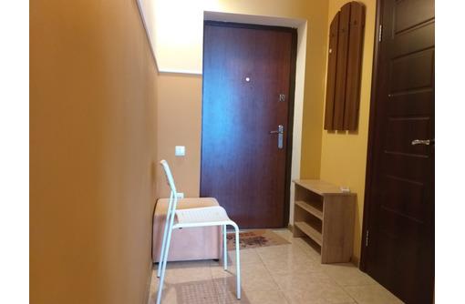 Продаются Апартаменты в урочище Батилиман. - Квартиры в Севастополе
