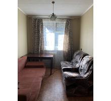 Продам комнату 10 м на  2/3  ул.Н. Музыки 43 - Комнаты в Севастополе