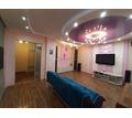 Элитная  2-х уровневая квартира у моря - Квартиры в Севастополе