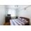 Сдам комнату на длительный срок - Аренда комнат в Севастополе