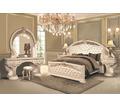 Мебель в Симферополе и Крыму – магазин «Грант Мебель»: качественно, доступно, красиво! - Мебель на заказ в Симферополе
