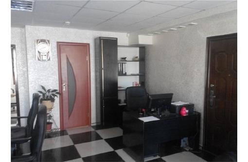 Меблированный Офис на ул Юмашева, 50 кв.м., фото — «Реклама Севастополя»