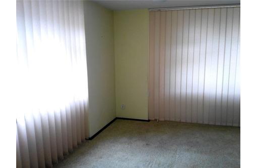 Аренда Офиса в Центре, ул Кулакова, 36 кв.м., фото — «Реклама Севастополя»