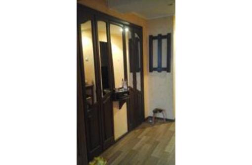 Сдается 2-комнатная, улица Генерала Хрюкина, 23000 рублей - Аренда квартир в Севастополе