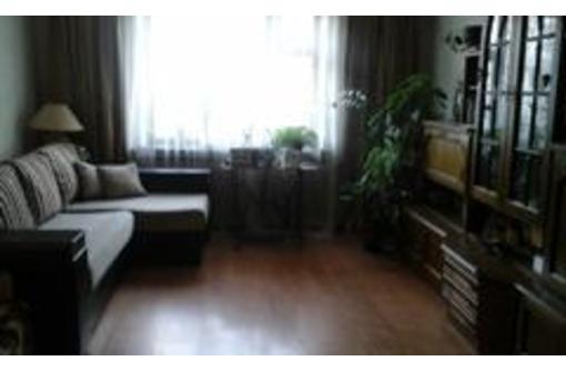 Сдается 2-комнатная, улица Генерала Хрюкина, 23000 рублей, фото — «Реклама Севастополя»