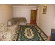 Сдается 2-комнатная, улица Генерала Коломица, 23000 рублей, фото — «Реклама Севастополя»