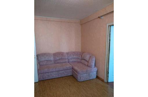 Сдается 2-комнатная, улица Маршала Геловани, 20000 рублей, фото — «Реклама Севастополя»