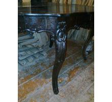 ремонт, реставрация деревянной мебели. - Сборка и ремонт мебели в Симферополе