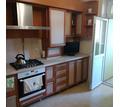 Сдается 1-комнатная крупногабаритная, Балаклава, 25000 рублей - Аренда квартир в Севастополе