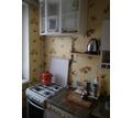 Сдается 1-комнатная, улица Маршала Геловани, 17000 рублей - Аренда квартир в Севастополе