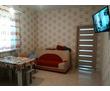 Сдается 1-комнатная крупногабаритная, Каспийский Проезд, 16000 рублей, фото — «Реклама Севастополя»