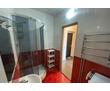 Сдается 1-комнатная-студио, Переулок Крепостной, 25000 рублей, фото — «Реклама Севастополя»
