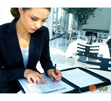 Отель марат приглашает на работу бухгалтера тмц - Бухгалтерия, финансы, аудит в Ялте