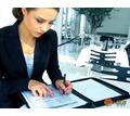 отель Марат приглашает на работу бухгалтера - Бухгалтерия, финансы, аудит в Ялте