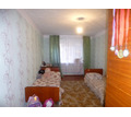Продам в городе Бахчисарае 2-комнатную квартиру  2-ой этаж/5-ти этажного дома. Середина дома. - Квартиры в Бахчисарае