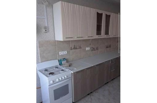 Сдается 1-комнатная крупногабаритная, улица Челнокова, 23000 рублей, фото — «Реклама Севастополя»