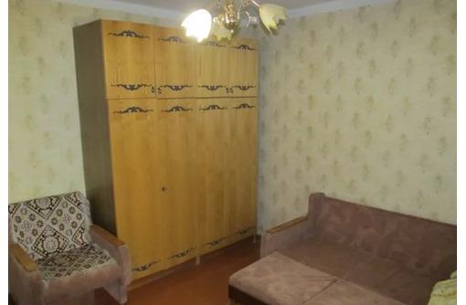 Сдается 3-комнатная, Проспект Октябрьской Революции, 23000 рублей - Аренда квартир в Севастополе