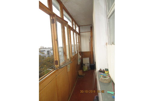 Продам хорошую 3-комнатную чешку на Остряках - Квартиры в Севастополе