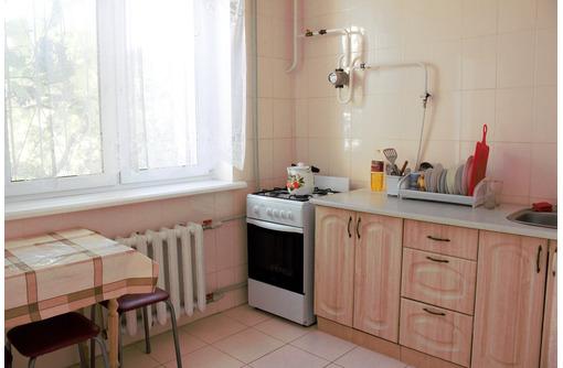 свободно сегодня посуточно,почасово - Аренда квартир в Севастополе