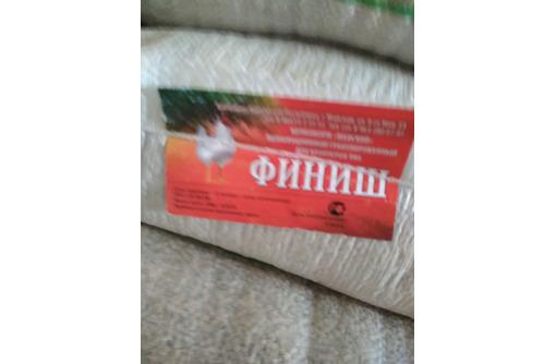 Комбикорм майский в Саках - Сельхоз корма в Саках
