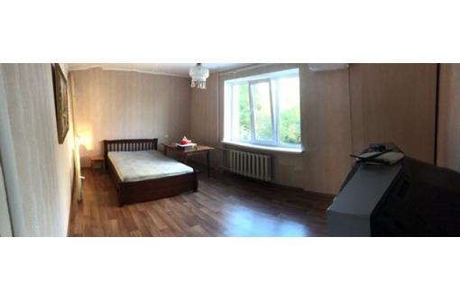 Сдается 2-комнатная, улица Руднева, 23000 рублей, фото — «Реклама Севастополя»