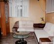 Сдается 2-комнатная, Проспект Гагарина, 23000 рублей, фото — «Реклама Севастополя»