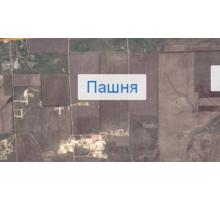 недвижимость,земля сельхозназначения - Участки в Севастополе