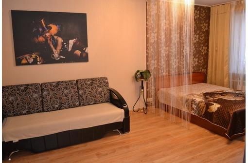 Сдам 1к квартиру на Героев Сталинграда за 20000 - Аренда квартир в Севастополе