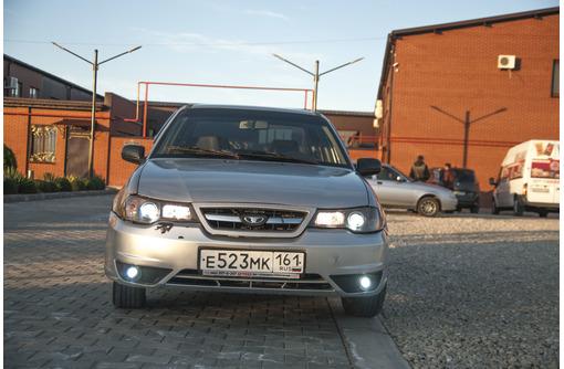 Daewoo Nexia I Рестайлинг - Легковые автомобили в Саках